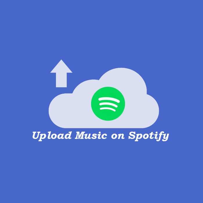 how to upload music on spotify guide by socioblend