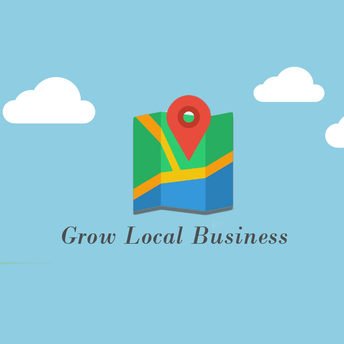 8 easy tips to grow local business