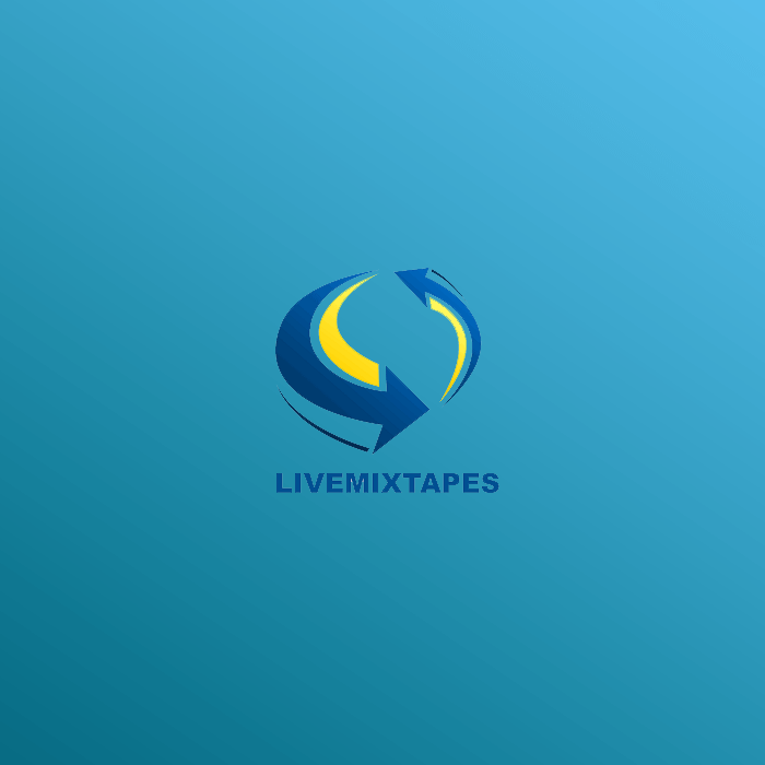 how to increase LiveMixtapes Votes and Views