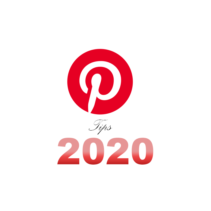 Pinterest Tips 2020