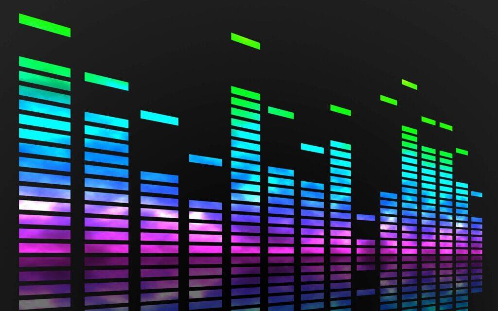 YouTube Music vs. Spotify: Sound Quality