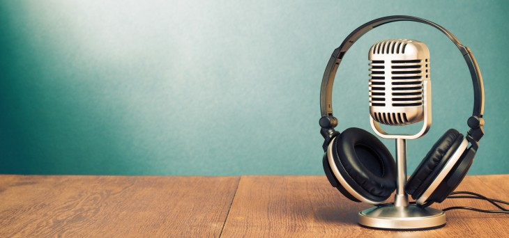 YouTube Music vs. Spotify : Podcast