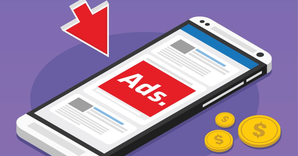 Ads: Instagram Ads or Pinterest Ads