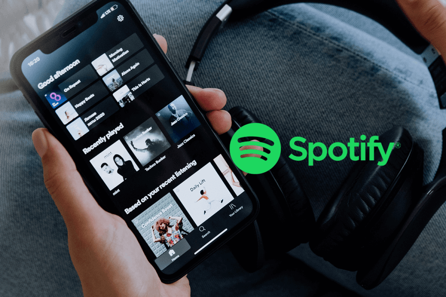 Get More Follower and Streams on Spotify