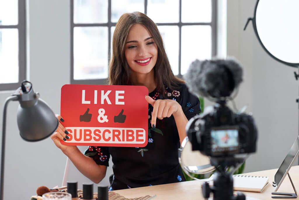 Promote your video