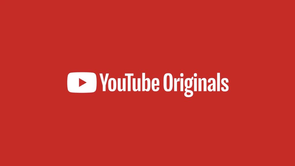 Access to original YouTube
