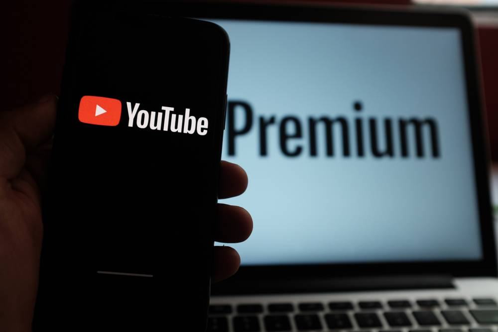 What Is YouTube Premium, and Is It Worth It?