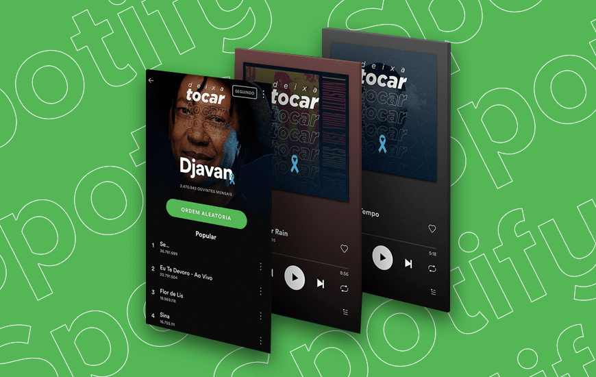 How To Get More Streams On Spotify As An Unsigned Artist