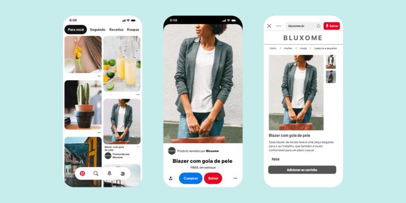 Pinterest Monetization Options