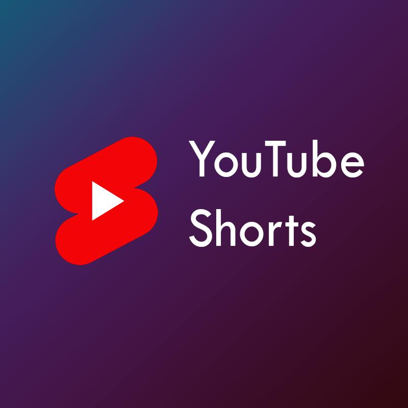 Make money Youtube Shorts