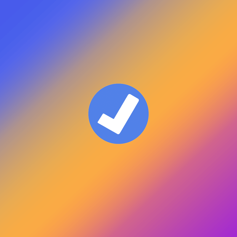 facebook verification guidelines updated 2021
