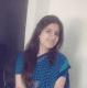 Urvashi Saraswat